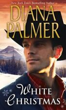 White Christmas: Woman Hater / The Humbug Man By Diana Palmer