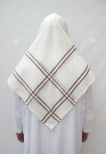 Best Quality Shemagh Keffiyeh, Men Arab scarf, Islamic Headscarf