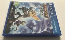 Ratchet & And Clank Sony PlayStation 4 PS4 Brand New Sealed PAL