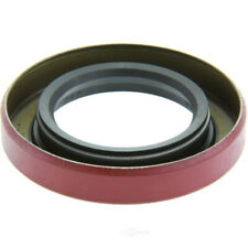 Axle Shaft Seal Rear Centric 417.63016