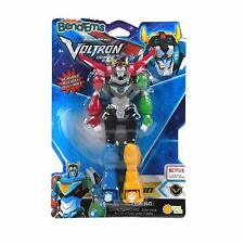 Voltron BendEms STRETCHY ROBOT TOY BRAND NEW