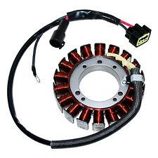 Stator Assy OEM  Yamaha F115 4-Stroke 68V-81410-00,881366T