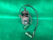 Toyota Pickup Truck 22R Igniter 19070-35040 Ignition Coil Module Oem Ignitor