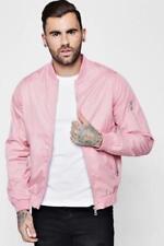 559a6d6e8 Boohoo Coats & Jackets for Men for sale | eBay