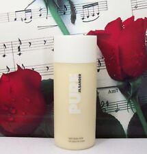 Pure Jil Sander Light Body Milk 6.7 fl. oz. NWOB