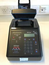 MJ Research PCR Thermal Cycler PTC-200 + 96/384 Well Block