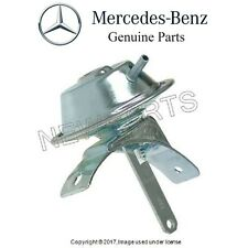 For Mercedes 380SEC SEL SE 500SEC 500SEL Genuine Vacuum Advance Unit 0001586918