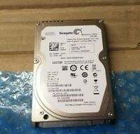 "250GB 2.5"" HDD Laptop Hard Drive MAJOR BRAND WD Seagate Hitachi Internal SATA"