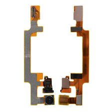 Front Camera Module with Flex Cable Replacement for Nokia Lumia 1020