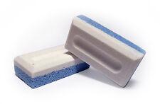 BULK**  Infa-Lab, Inc Pumice Stone Foot Scrub Care Pedicare Infalab NEW***