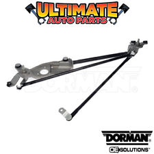 Windshield Wiper Linkage Transmission for 08-18 Toyota Sequoia