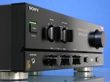 Sony TA-F120 Verstärker Vollverstärker kein Receiver  Stereo Hifi Musik TOP