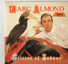 Marc Almond - Stories of Johnny Double Pack Singles 1985