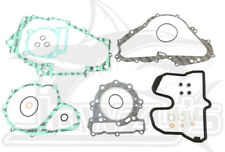 Athena Complete Gasket Kit Bombardier DS 650 00-06
