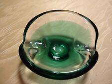 Bayel Francia vetro-Ascher GUSCIO VERDE/farbl di cattura
