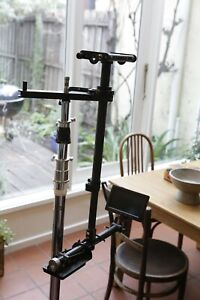 Steadicam Pilot AB - Lightweight Camera Stabilizer