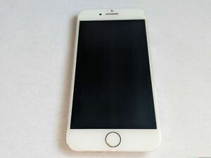 Apple iPhone 8 A1863 White LCD Screen/Digitizer/Home Button/Casing/Camera ONLY