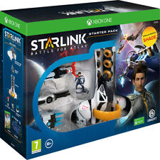 Starlink Battle For Atlas XBOX ONE IT IMPORT UBISOFT