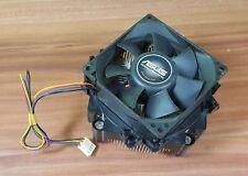 Compaq Presario Pavilion CPU Heatsink Fan LGA 775 Asus 13G075135022H2 Kühler