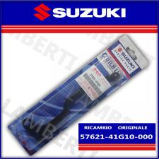 Palanca De Embrague ORIGINAL SUZUKI GSX R GSXR 750 2015