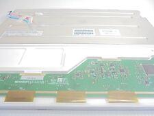 """LQ121S1LG46 NEW SHARP 12 .1"""" LCD DISPLAY 800x600 TFT LCD PANEL SXGA CCFL SCREEN"""