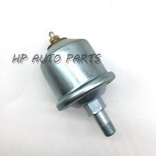 18-5899 Oil Pressure Sender for Volve Penta 3857532 Mercruiser 815425T 80 PSI