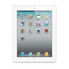 iPad 2 Tablets