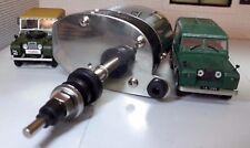 LAND Rover Serie 1 2 2a 12v LUCAS Stile Tergicristallo Motore rtc3866 519900