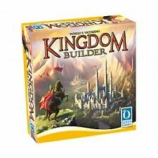Kingdom Builder FR queen games