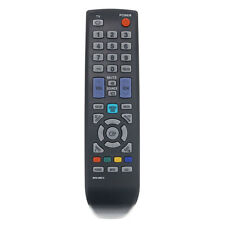 Replacement Remote Control For Samsung TV LN40C500F3 LN40C500F3F LN40C500F3FXZA