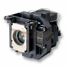 Projector Lamp Module for EPSON ELPLP57 / V13H010L57