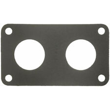Fel-Pro 60846 Throttle Body Base Gasket