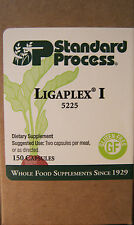 LIGAPLEX I Standard Process 150C * EXP 02/20 *SHIPS OUT LESS THAN 24 HOURS FREE