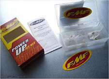 FMF Power Up Jet Kit DS650 '00-04 011700