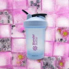 Blender Bottle Edición Especial Clásico 20 oz Coctelera Con Loop Top-FROSTBERRY