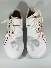 (Worn Once) Puma Ferrari Men's Shoes Size 9-1/2