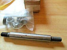 QSK213 New Suspension Kit Upper Arm Pivot Shaft Wheel Set Austin Metro 1980-