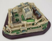 Tower of London - Great Castles of The World - Lenox - 1995