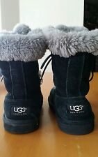 4ddfa4fd357 Sophie Boots for Girls for sale | eBay