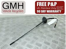 Ford Focus C Max Aerial Roof Antenna Am5t-18828-Cd 2010-2014®