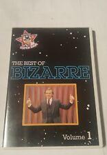 the best of bizarre 2005 vol. 1