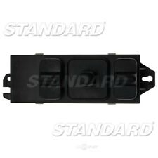 Power Seat Switch Left Standard DS-888