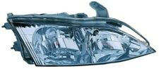 Headlight Assembly Right,Front Right Maxzone 312-1144R-AC fits 1997 Lexus ES300