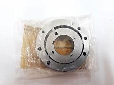 New Zexel Feed Pump for Mitsubishi Pajero 3.2 L Di-D Zexel Pump VRZ  F01G206012