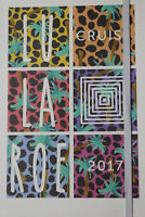 NEW Lularoe Branded White Blank Business Journal Diary