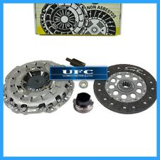 LUK REPSET CLUTCH KIT SET 1997-2003 BMW 540i 4.4L DOHC 8CYL E39