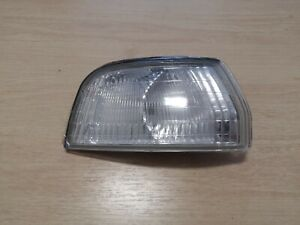 Turn Signal Indicator For 1990-1993 HONDA ACCORD Right Side New Old Stock P. 471