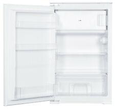 Einbaukühlschrank SCHOEPF KSE410A++ / EEK: E / 120L / Kühlschrank m Gefrierfach