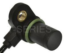 Standard/T-Series PC310T Cam Position Sensor