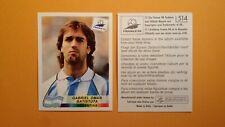 Panini 1998, WORLD CUP FRANCE 98 , 10 aus Liste aussuchen
